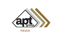 APT group Pavia