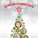season-greetings-thumb