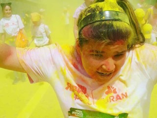 color-run-2